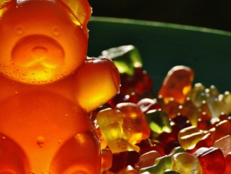 Are Sleeping gummies bad for you?